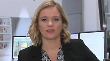 """""""Sie haben doch die Eier"""": Journalistin kontert Baumgartner"""