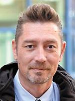 Aurel Croissant lehrt Politikwissenschaft an der Uni Heidelberg. Sein Interesse gilt nach einem längeren Aufenthalt in Seoul unter anderem der Lage auf der Koreanischen Halbinsel.