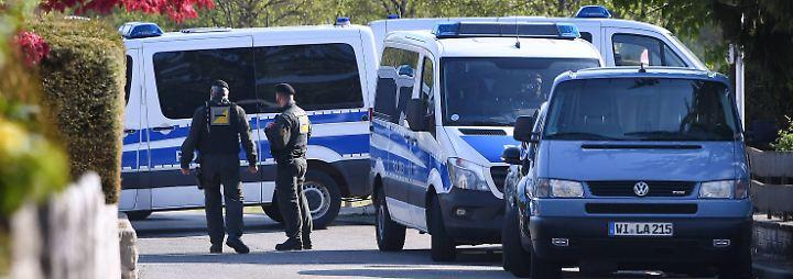 Motiv Habgier: Mutmaßlicher Täter des Anschlags auf BVB-Bus gefasst