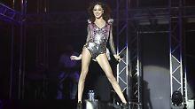 Nach Miley Cyrus jetzt Tini?: Disney hat eine neue Pop-Prinzessin