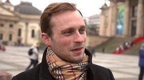 """Startup News: Westerheide zu KI-Startups: """"Menschheit würde es besser gehen"""""""