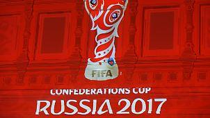 Thema: Confed Cup