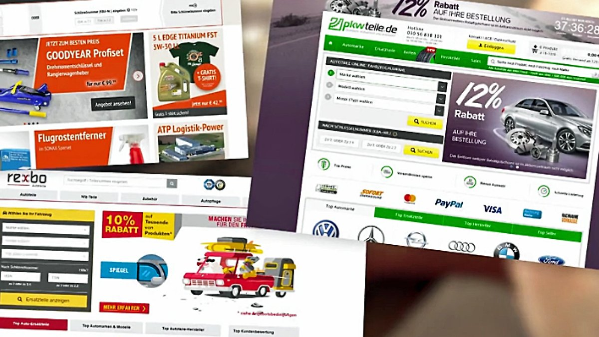 Nett Beschriftete Autoteile Ideen - Der Schaltplan - greigo.com