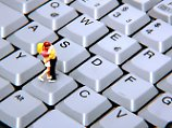 Das Geschäft mit der Liebe: Welche Online-Partnerbörsen überzeugen?