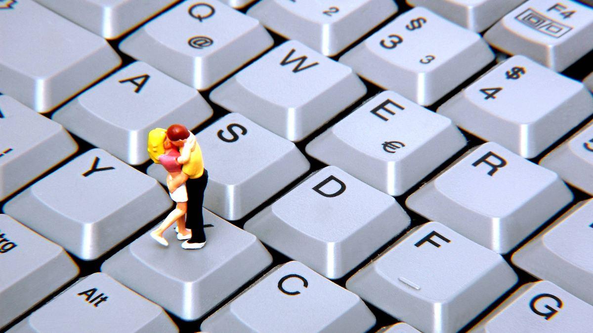 partnerbörsen online Böblingen