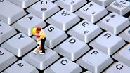 n-tv Ratgeber: So zufrieden sind Kunden von Online-Partnerbörsen