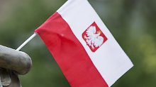 Seit 2004 haben rund zwei Millionen Polen ihr Land verlassen.