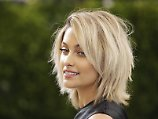 Access to Hollywood?: Paris Jackson gibt ihr Filmdebüt