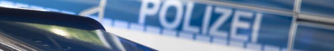 Der Tag: 18:57 Mann attackiert Gerichtsvollzieherin mit Dachlatte