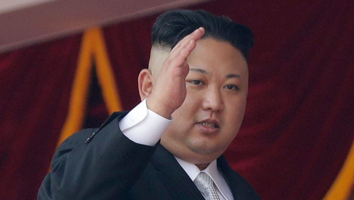 Nordkorea bereitet Angriffsplan für Guam vor