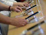 Tablet-Trend verliert an Kraft: Apple verteidigt die Spitzenposition