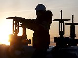 Preisverfall bei Öl und Metall: Schlingerkurs an den Rohstoffmärkten