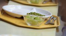 Hühnchen vom Teller genommen: Schulen demütigen Kinder ohne Essensgeld