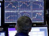 Trügerische Sicherheit: 5 Risiken am US-Aktienmarkt