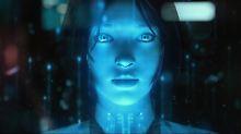 Neue Hardware für Cortana: Microsoft eröffnet Build-Konferenz
