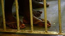 Ausbruch in Papua-Neuguinea: Polizei erschießt 17 Häftlinge auf der Flucht