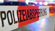 Gemeinschaftlicher Mord: 14-Jährige soll Mutter erstochen haben