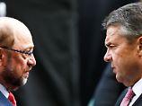Stern-RTL-Wahltrend: SPD verliert an Sympathie