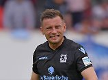 """Champions League? Relegation!: 1860 droht """"Desaster epischen Ausmaßes"""""""