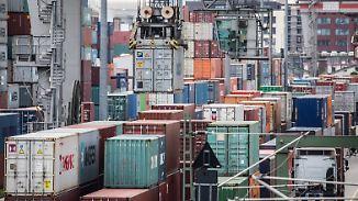 Ifo-Index auf Rekordhoch: Deutsche Wirtschaft trotzt weltweiten Krisen