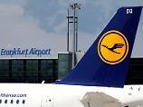 Der Börsen-Tag: Fraport klotzt bei Billigflieger-Flugsteig ran