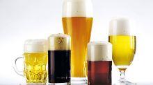 16 Jahre würde man benötigen, um jeden Tag eines der mehr als 6000 Biere in Deutschland zu kosten.
