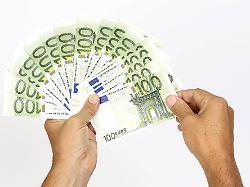 Unterschiede erlaubt: Habe ich ein Recht auf Gehaltserhöhung?
