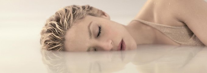 Latin-Pop deluxe: Shakira tanzt die Sorgen weg