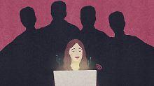 IT-Sicherheit und Datenschutz: Viele Deutsche zu sorglos online