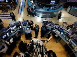 George Soros & Co.: Börsengurus wetten Milliarden auf den Crash