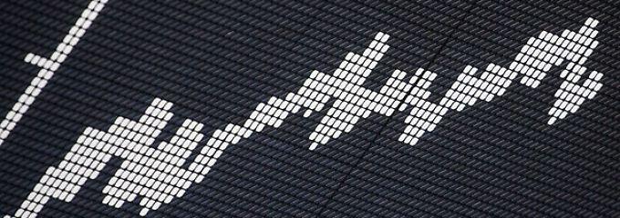 Anleger misstrauen Börsenrally: Die schlechte Stimmung spricht für Aktien