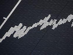 Der Börsen-Tag: Dax schließt im Minus