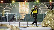 30. Mai 2017: Der letzte Akt im Dortmunder Tuchel-Theater: der Trainer mit dem besten Bundesliga-Punkteschnitt der BVB-Geschichte muss drei Tage nach dem Pokalsieg gehen.
