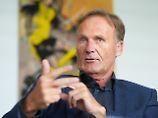 Offener Brief von Watzke: BVB hat Vertrauen in Tuchel verloren