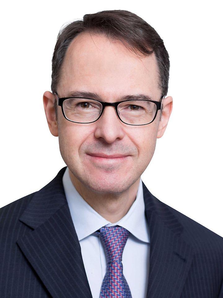Marco Herrmann ist seit 1992 für renommierte Banken und Fondsgesellschaften tätig. Seit 2010 verantwortet er als Geschäftsführer die Anlagestrategie der FIDUKA.