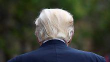 Trumps Klimapläne: Keine Überraschung, aber eine Katastrophe