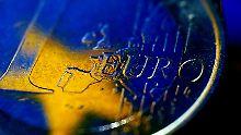 Eurobonds und ein Finanzminister: Wie die EU die Eurozone neu gestalten will