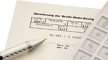 Gesetz für Lohntransparenz: Was Berufstätige wissen müssen