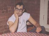 """Jack Antonoff: geheimer Pop-King: """"Bei Männern ist zu viel Ego im Spiel"""""""