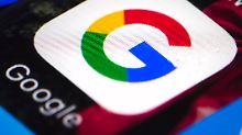 Google-Mutter im Höhenrausch: Alphabet-Aktie knackt die 1000 Dollar