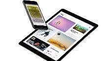 iPad bevorzugt: Diese Funktionen bringt iOS 11