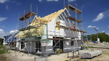 Vorsicht, Pfusch: Häufige Mängel am Bau im Überblick