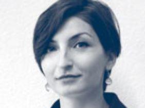 Anna Sunik ist Politikwissenschaftlerin und assoziierte wissenschaftliche Mitarbeiterin am German Institute of Global and Area Studies.