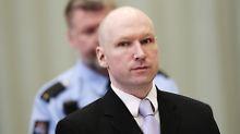 """Jason Bourne""-Regisseur an Bord: Netflix will Breivik-Amoklauf verfilmen"