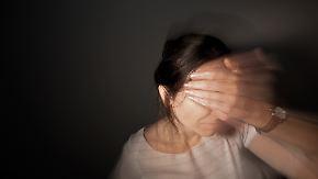Etablierte Medizin hilft oft nicht: 23 Millionen Deutsche leiden unter chronischen Schmerzen