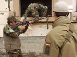 Gabriel schlägt Reform vor: Bundestag soll bei Waffenexporten mitreden
