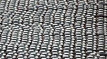 Weiterer Abgas-Skandal?: Behörde will Porsche-Autos untersuchen
