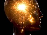 Der Traum von Unsterblichkeit: US-Forscher wollen Tote wiederbeleben