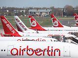 EuGH stärkt Rechte von Reisenden: Airlines müssen Zusatzkosten ausweisen
