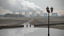 Früherer Beschluss kassiert: Grüne wollen bis 2030 aus Kohle aussteigen